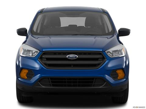 2019 Ford Escape photo