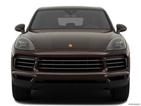 2019 Porsche Cayenne Invoice Price, True Dealer Cost, \u0026 MSRP