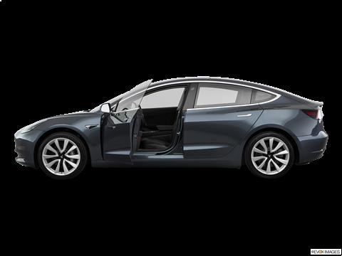2020 Tesla Model 3 Invoice Price, True Dealer Cost, & MSRP ...
