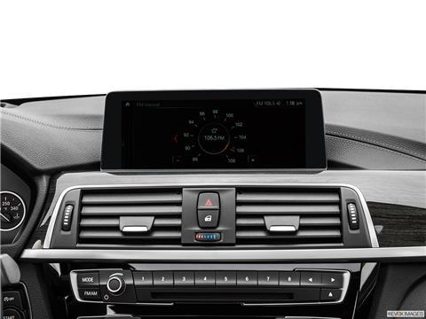 2020 BMW 4 Series photo