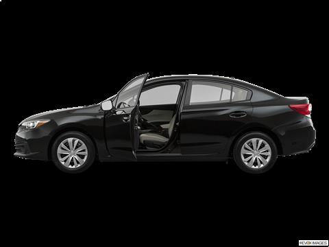 2020 Subaru Impreza Invoice Price Dealer Cost Msrp Rydeshopper Com