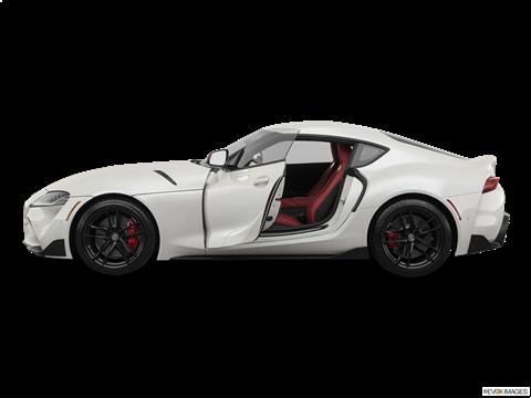 2020 Toyota Gr Supra Invoice Price Dealer Cost Msrp Rydeshopper Com