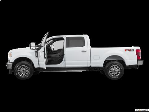 2020 Ford F 350 Super Duty Invoice Price Dealer Cost Msrp Rydeshopper Com