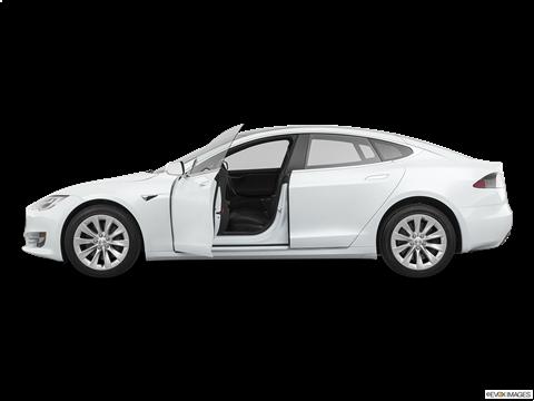 2020 Tesla Model S Invoice Price Dealer Cost Msrp Rydeshopper Com