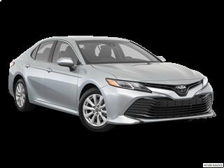 Top Ten Sedans For Rear Legroom Rydeshopper Com