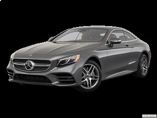 Mercedes Benz Cars 2021 Mercedes Benz Prices Reviews Specs