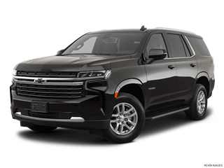 Chevrolet Cars 2021 Chevrolet Prices Reviews Specs