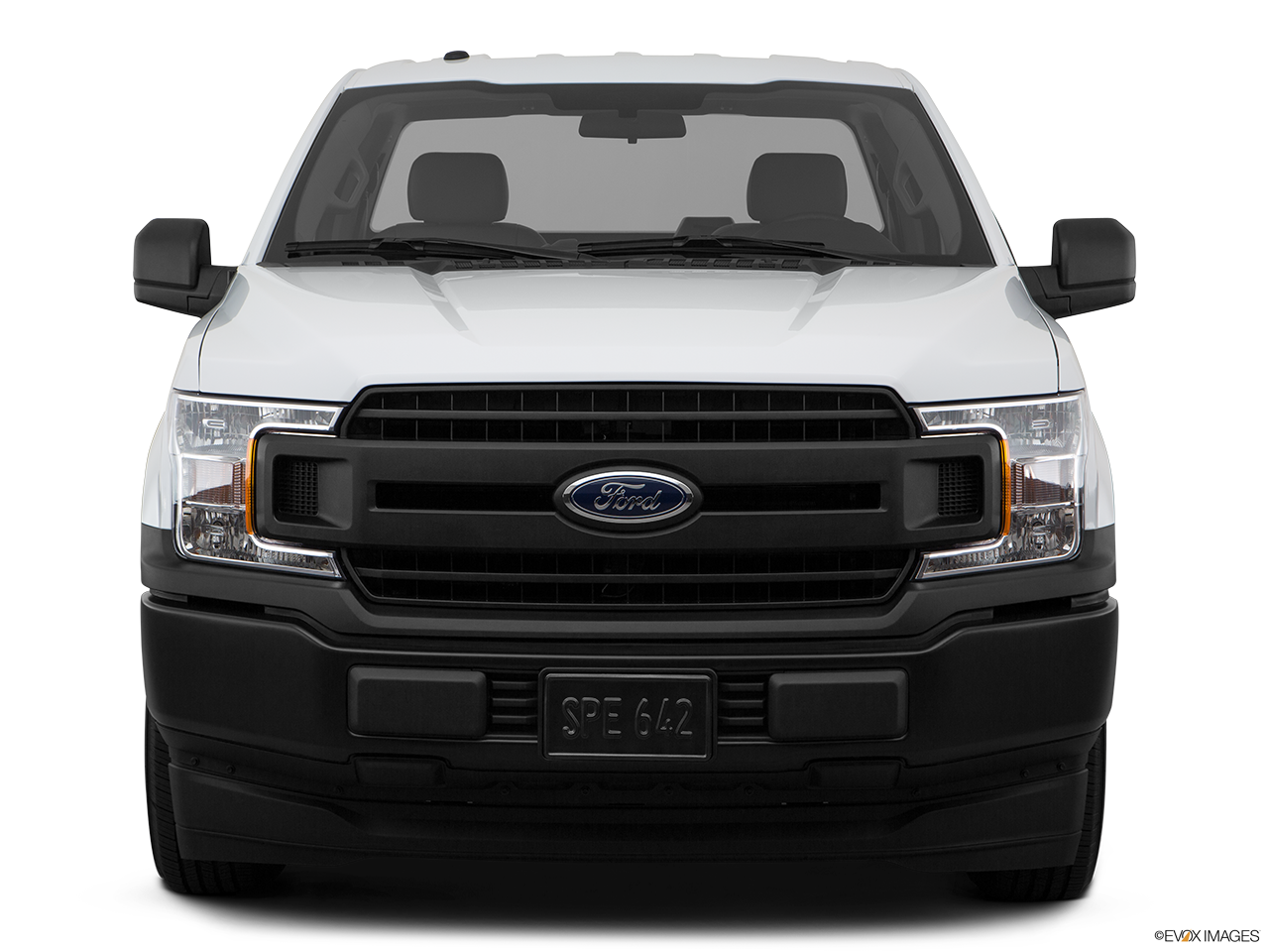 2019 Ford F-150 photo