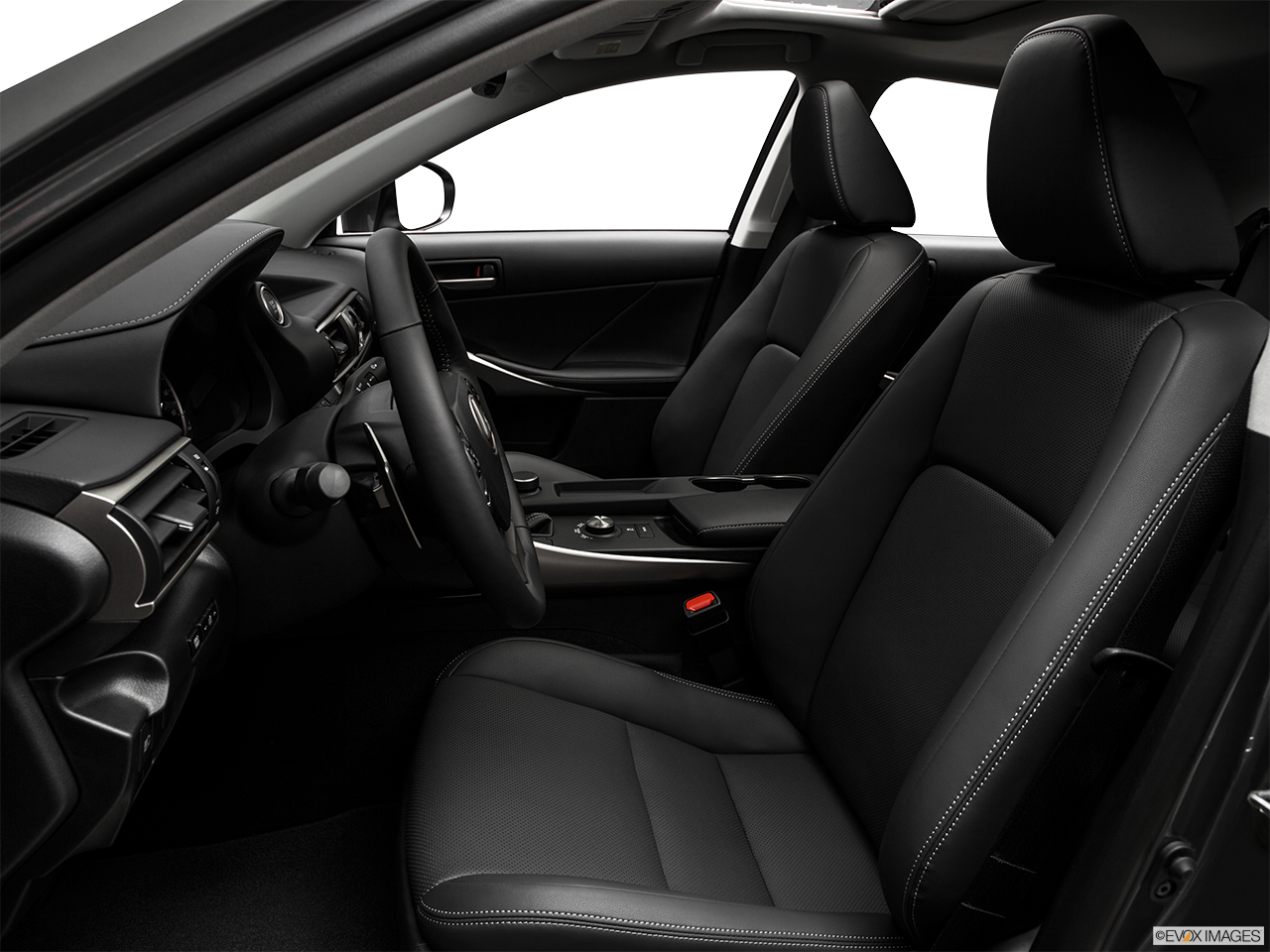 2020 Lexus IS 300 photo