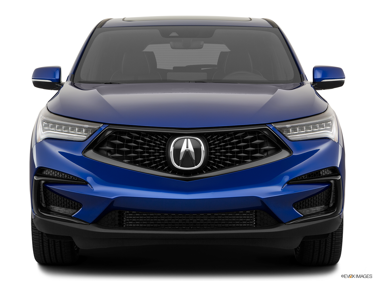 2020 Acura RDX photo