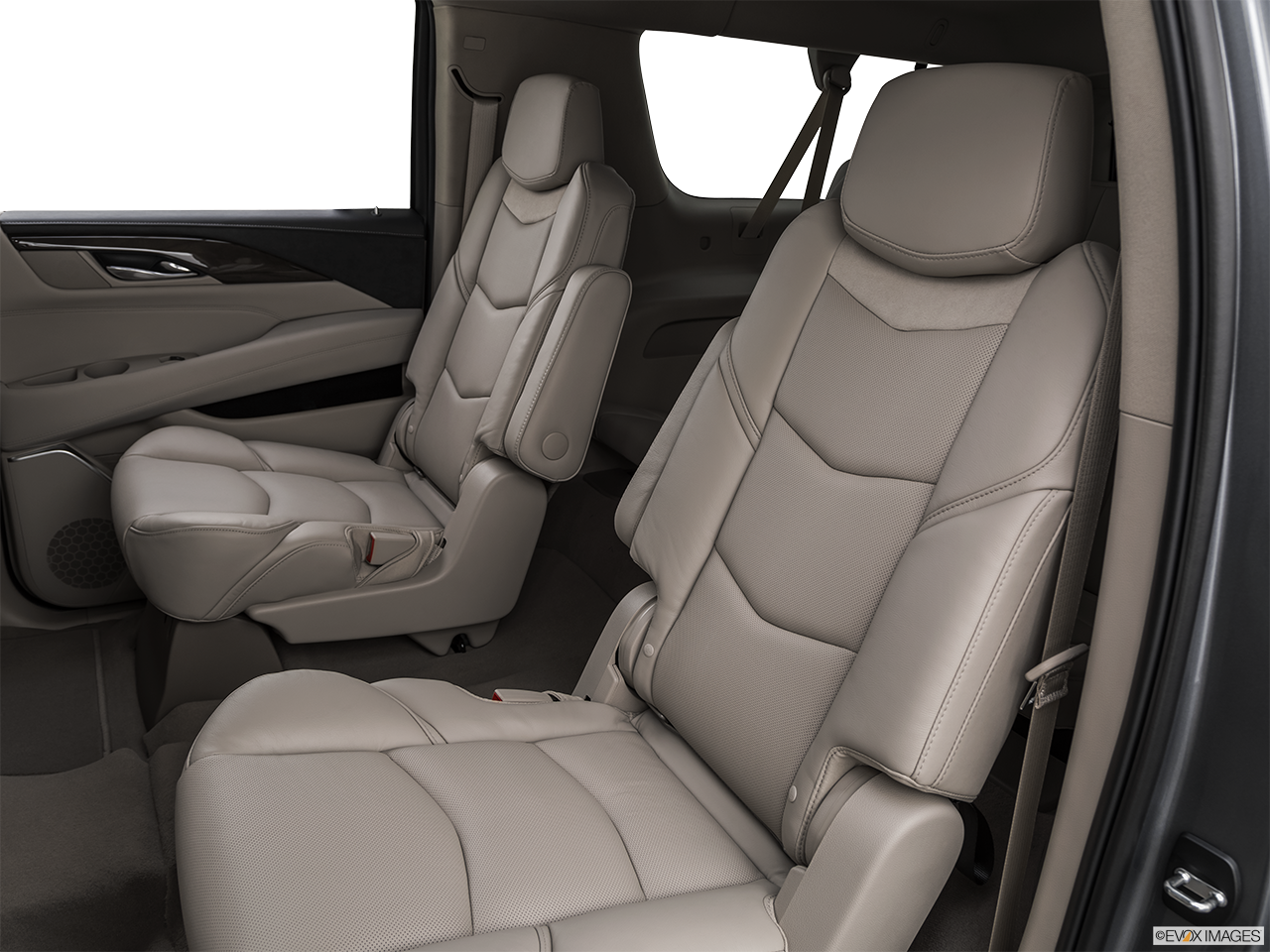 2020 Cadillac Escalade ESV photo