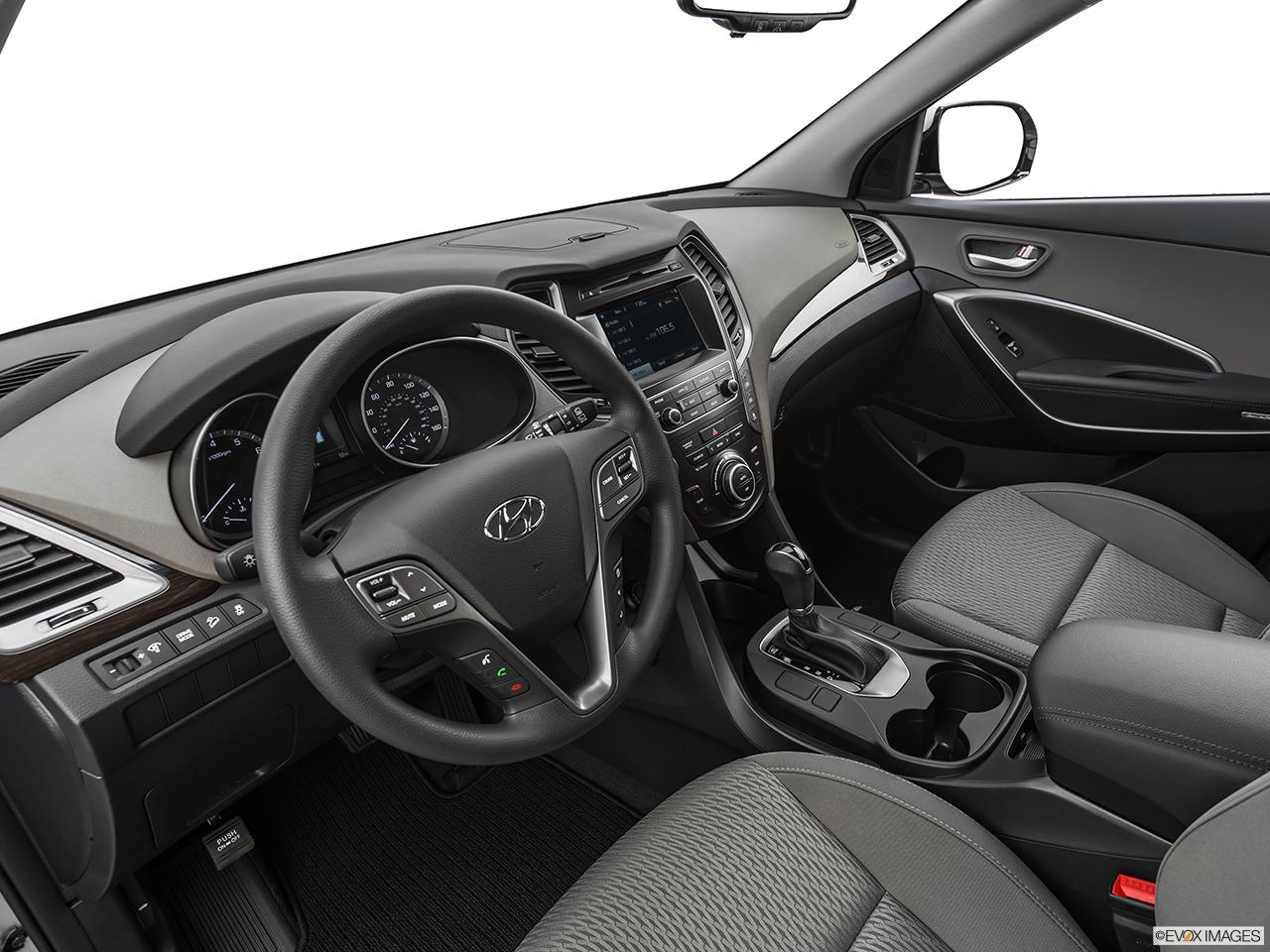 2019 Hyundai Santa Fe XL photo