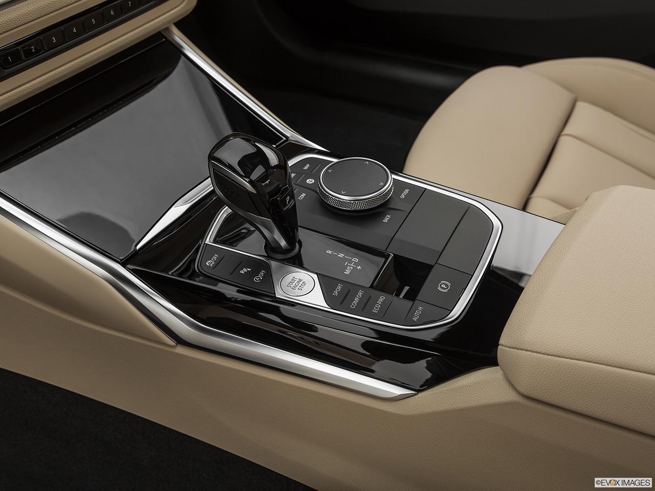 2020 BMW 3 Series photo