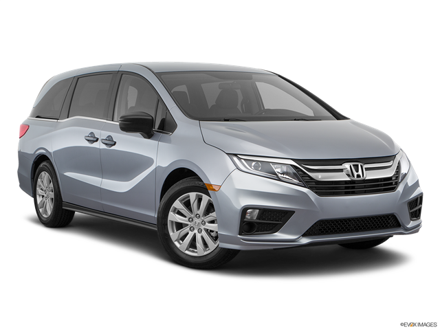 new honda invoice vs msrp pricing. find out what the